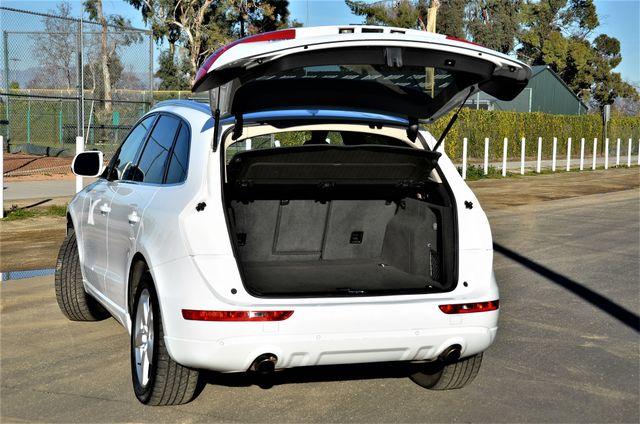 2010 Audi Q5 Premium Plus Reseda, CA 24