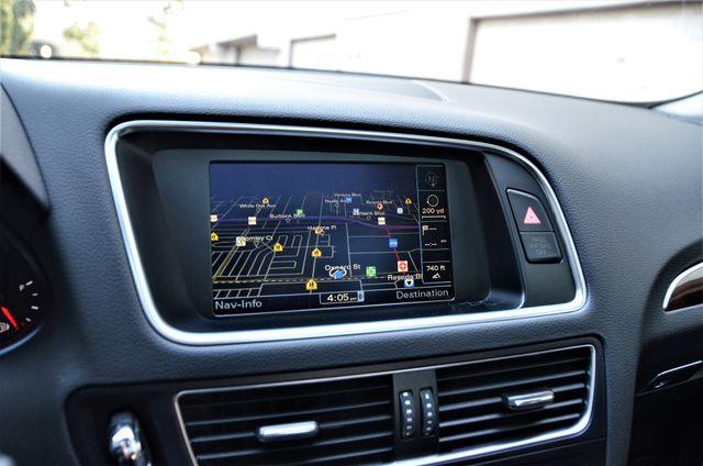 2010 Audi Q5 Premium Plus Reseda, CA 25