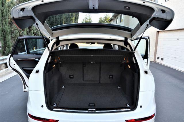 2010 Audi Q5 Premium Plus Reseda, CA 27