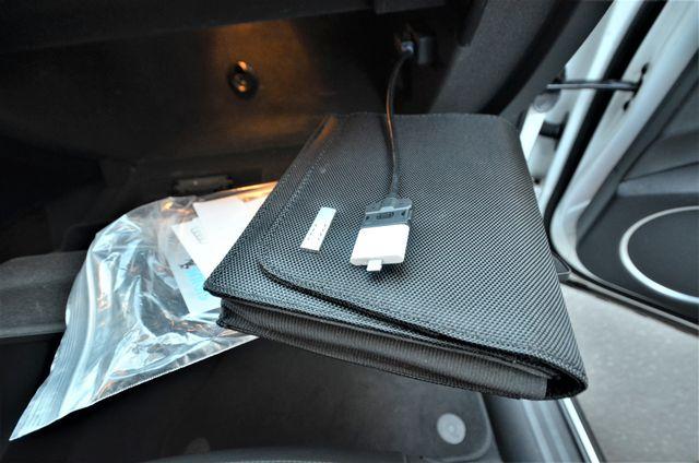 2010 Audi Q5 Premium Plus Reseda, CA 10