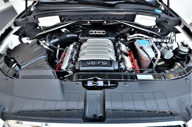 2010 Audi Q5 Premium Plus Reseda, CA 39