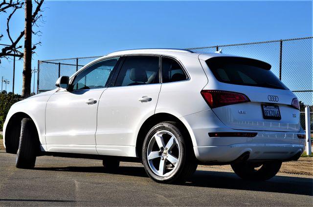 2010 Audi Q5 Premium Plus Reseda, CA 16
