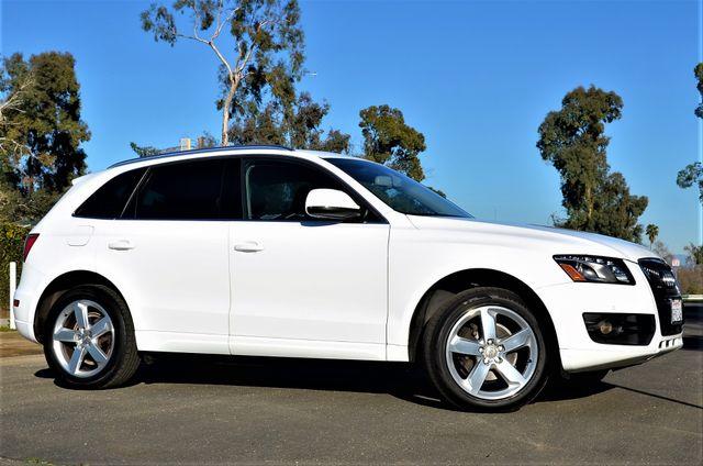 2010 Audi Q5 Premium Plus Reseda, CA 18