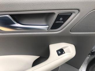 2010 Audi Q5 Premium Plus  city TX  Clear Choice Automotive  in San Antonio, TX