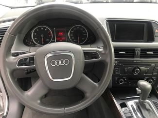 2010 Audi Q5 Premium Plus  city TX  Clear Choice Automotive  in San Antonio, TX