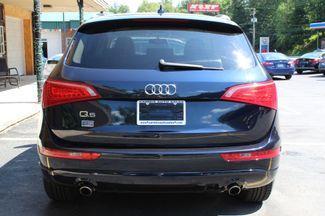 2010 Audi Q5 Premium Plus  city PA  Carmix Auto Sales  in Shavertown, PA