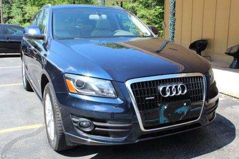 2010 Audi Q5 Premium Plus in Shavertown