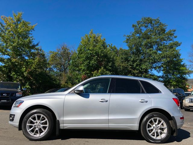 2010 Audi Q5 Premium Plus in Sterling, VA 20166