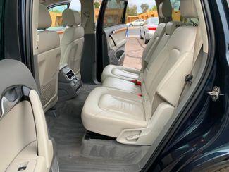 2010 Audi Q7 3.0L TDI Premium Plus 10 YEAR/120,000 TDI FACTORY WARRANTY Mesa, Arizona 10