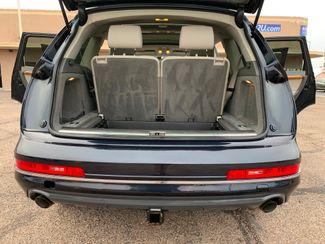 2010 Audi Q7 3.0L TDI Premium Plus 10 YEAR/120,000 TDI FACTORY WARRANTY Mesa, Arizona 11