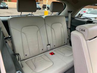 2010 Audi Q7 3.0L TDI Premium Plus 10 YEAR/120,000 TDI FACTORY WARRANTY Mesa, Arizona 12