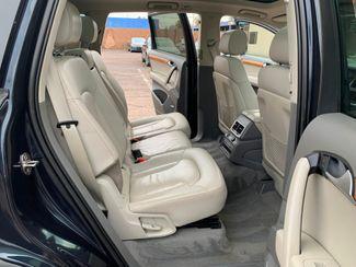 2010 Audi Q7 3.0L TDI Premium Plus 10 YEAR/120,000 TDI FACTORY WARRANTY Mesa, Arizona 13