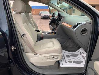 2010 Audi Q7 3.0L TDI Premium Plus 10 YEAR/120,000 TDI FACTORY WARRANTY Mesa, Arizona 14