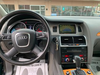 2010 Audi Q7 3.0L TDI Premium Plus 4 YEAR/48,000 MILE TDI FACTORY WARRANTY Mesa, Arizona 15
