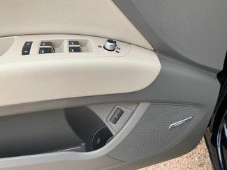 2010 Audi Q7 3.0L TDI Premium Plus 10 YEAR/120,000 TDI FACTORY WARRANTY Mesa, Arizona 16