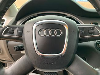2010 Audi Q7 3.0L TDI Premium Plus 4 YEAR/48,000 MILE TDI FACTORY WARRANTY Mesa, Arizona 17