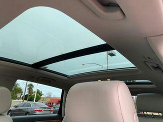 2010 Audi Q7 3.0L TDI Premium Plus 10 YEAR/120,000 TDI FACTORY WARRANTY Mesa, Arizona 19