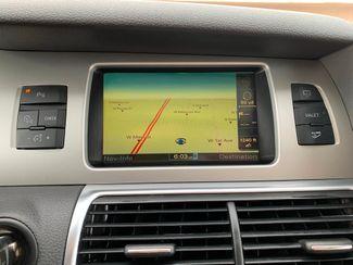 2010 Audi Q7 3.0L TDI Premium Plus 10 YEAR/120,000 TDI FACTORY WARRANTY Mesa, Arizona 20