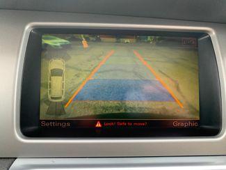 2010 Audi Q7 3.0L TDI Premium Plus 10 YEAR/120,000 TDI FACTORY WARRANTY Mesa, Arizona 21