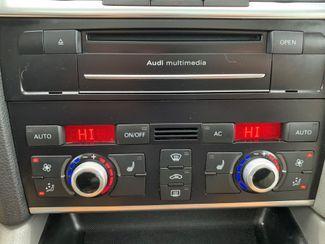 2010 Audi Q7 3.0L TDI Premium Plus 10 YEAR/120,000 TDI FACTORY WARRANTY Mesa, Arizona 22