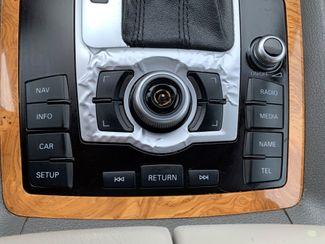 2010 Audi Q7 3.0L TDI Premium Plus 10 YEAR/120,000 TDI FACTORY WARRANTY Mesa, Arizona 23
