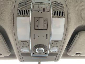 2010 Audi Q7 3.0L TDI Premium Plus 10 YEAR/120,000 TDI FACTORY WARRANTY Mesa, Arizona 18