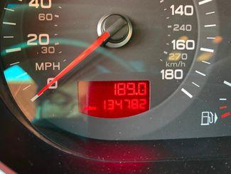 2010 Audi Q7 3.0L TDI Premium Plus 10 YEAR/120,000 TDI FACTORY WARRANTY Mesa, Arizona 26
