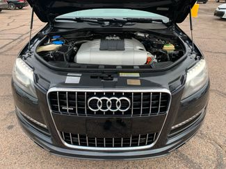 2010 Audi Q7 3.0L TDI Premium Plus 10 YEAR/120,000 TDI FACTORY WARRANTY Mesa, Arizona 8