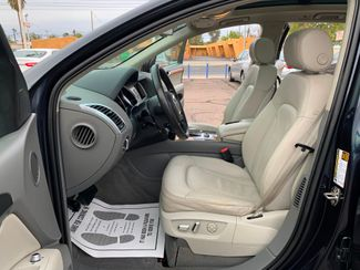 2010 Audi Q7 3.0L TDI Premium Plus 10 YEAR/120,000 TDI FACTORY WARRANTY Mesa, Arizona 9