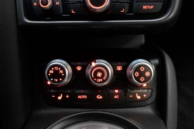 2010 Audi R8 4.2L 6-Speed in Addison, TX 75001