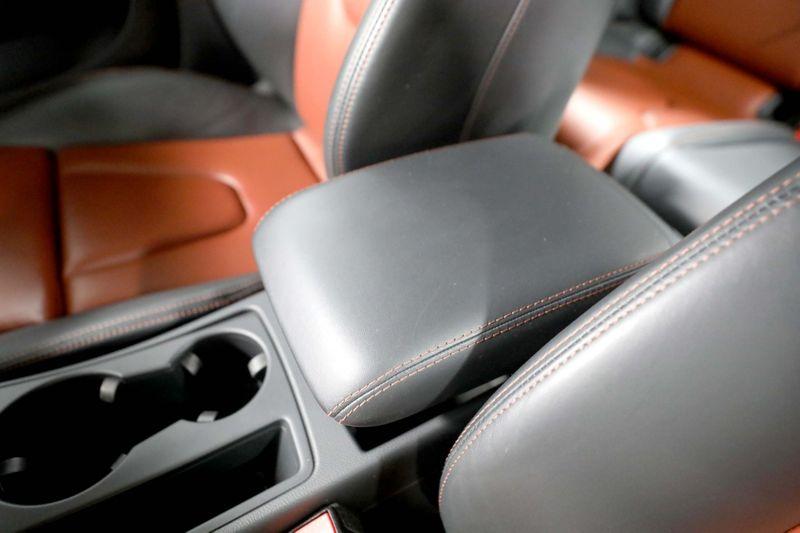 2010 Audi S4 Premium - BO Sound - Drive Select  city California  MDK International  in Los Angeles, California