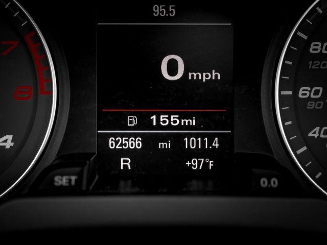 2010 Audi S4 Premium Plus Burbank, CA 17