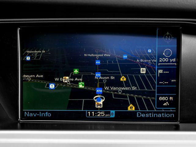 2010 Audi S4 Premium Plus Burbank, CA 19