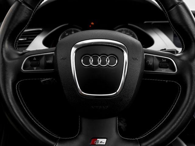 2010 Audi S4 Premium Plus Burbank, CA 21