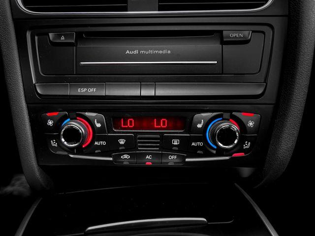 2010 Audi S4 Premium Plus Burbank, CA 22