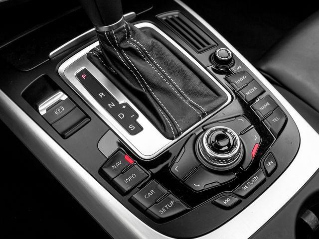 2010 Audi S4 Premium Plus Burbank, CA 23