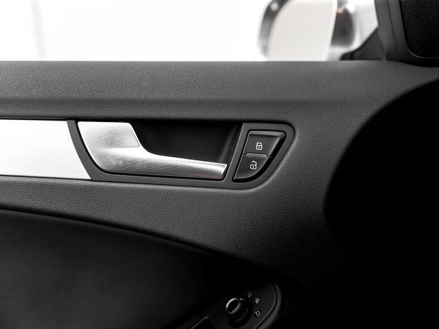 2010 Audi S4 Premium Plus Burbank, CA 24