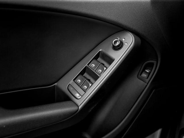 2010 Audi S4 Premium Plus Burbank, CA 25