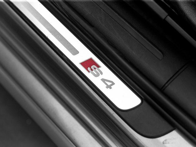 2010 Audi S4 Premium Plus Burbank, CA 26