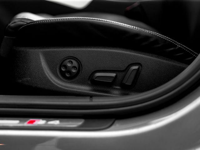 2010 Audi S4 Premium Plus Burbank, CA 27