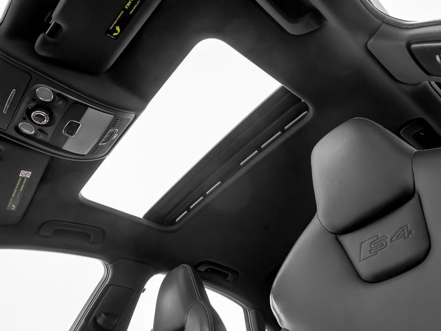 2010 Audi S4 Premium Plus Burbank, CA 28
