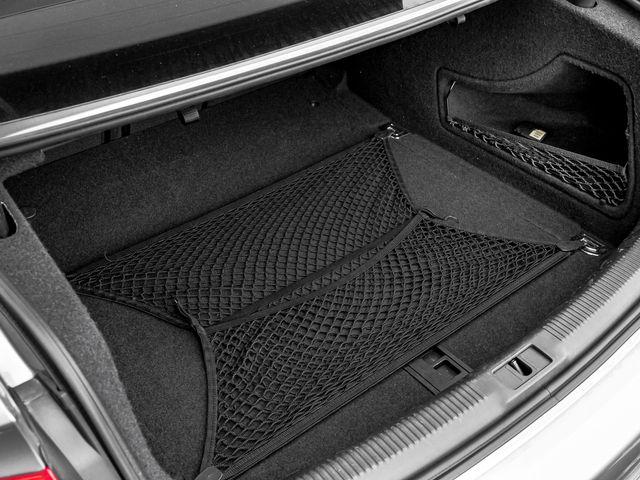 2010 Audi S4 Premium Plus Burbank, CA 31