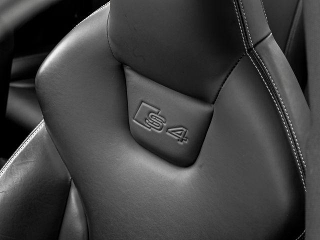 2010 Audi S4 Premium Plus Burbank, CA 32