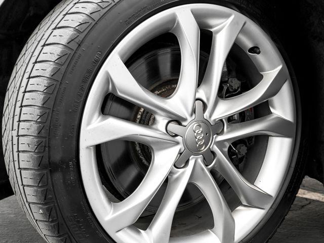 2010 Audi S4 Premium Plus Burbank, CA 34