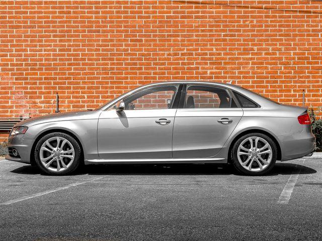 2010 Audi S4 Premium Plus Burbank, CA 7