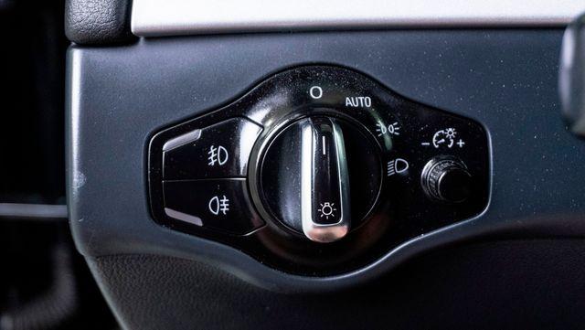 2010 Audi S4 Premium Plus in Dallas, TX 75229