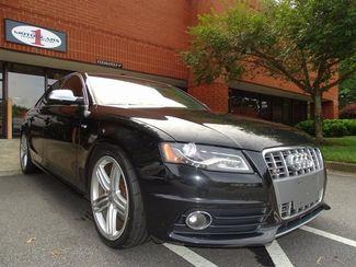 2010 Audi S4 Premium Plus in Marietta, GA 30067
