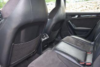 2010 Audi S4 Premium Plus Naugatuck, Connecticut 13