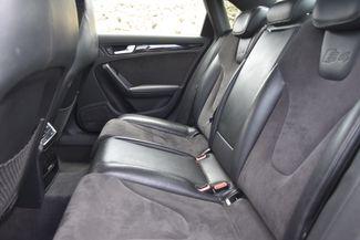 2010 Audi S4 Premium Plus Naugatuck, Connecticut 14