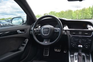 2010 Audi S4 Premium Plus Naugatuck, Connecticut 15